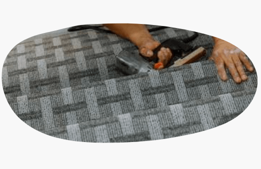 Carpet Repair Service Sunshine Coast