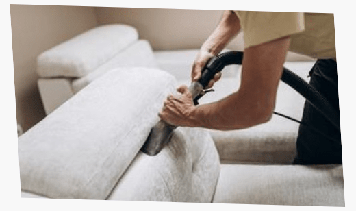 Upholstery Cleaning Service Sunshine Coast