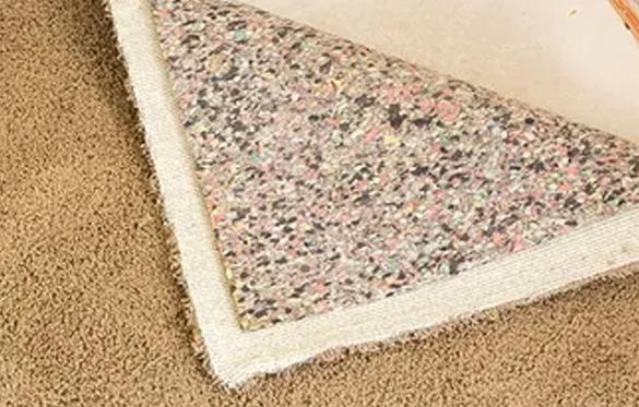 Best Carpet Repair Sunshine Coast